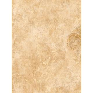 Seabrook Designs SA51206 SALINA Wallpaper in Neutral