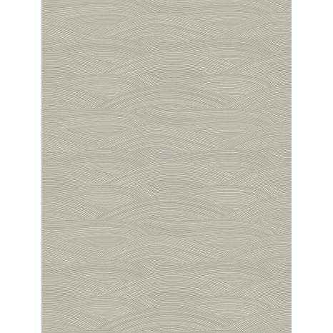 Seabrook Wallpaper TE10303 Collins & Company Wallpaper in Neutrals