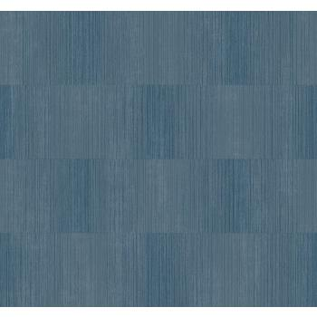 Seabrook Wallpaper TE10802 Collins & Company Wallpaper in Blue