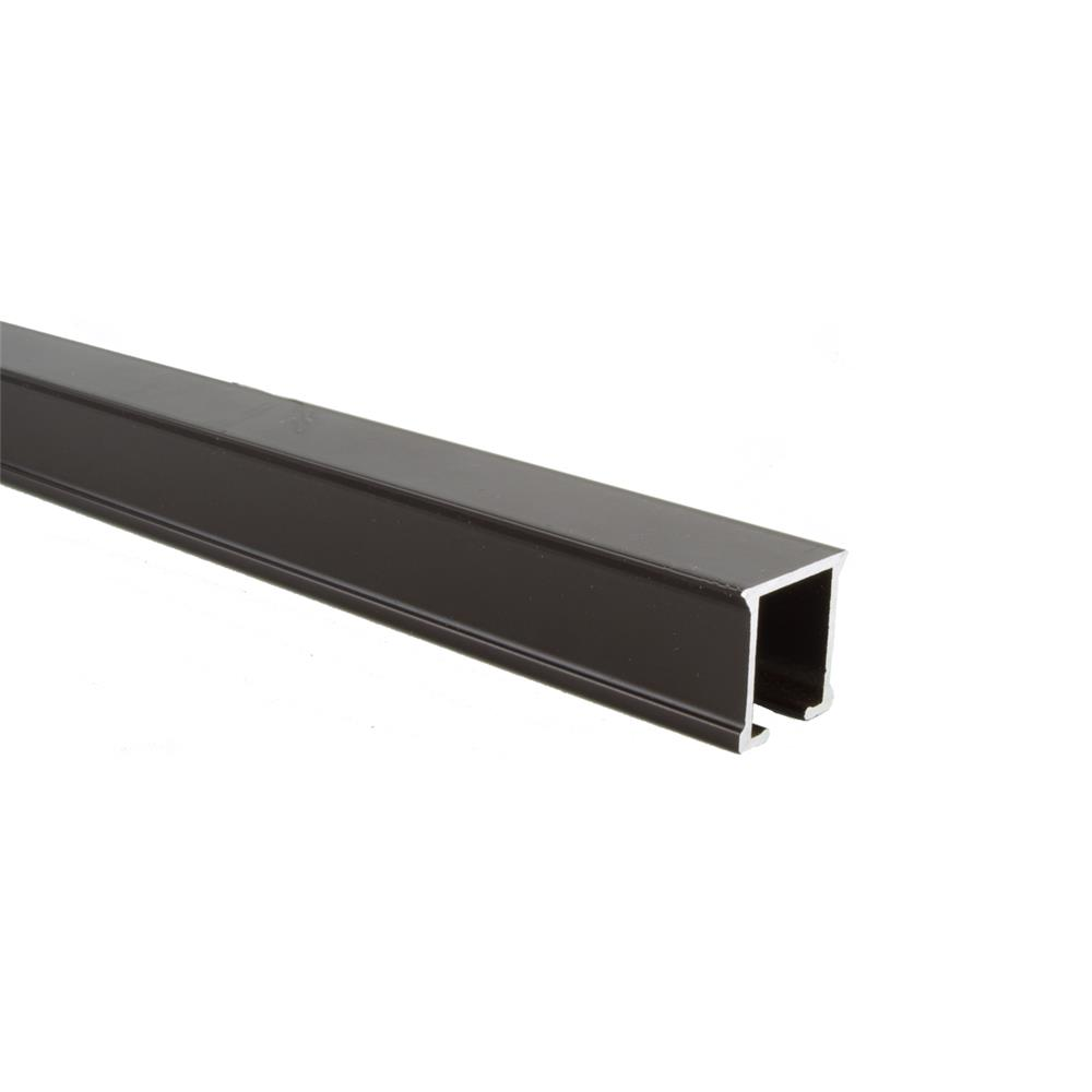 Stout 1W200A9-1 Traverse Track-6 Ft.