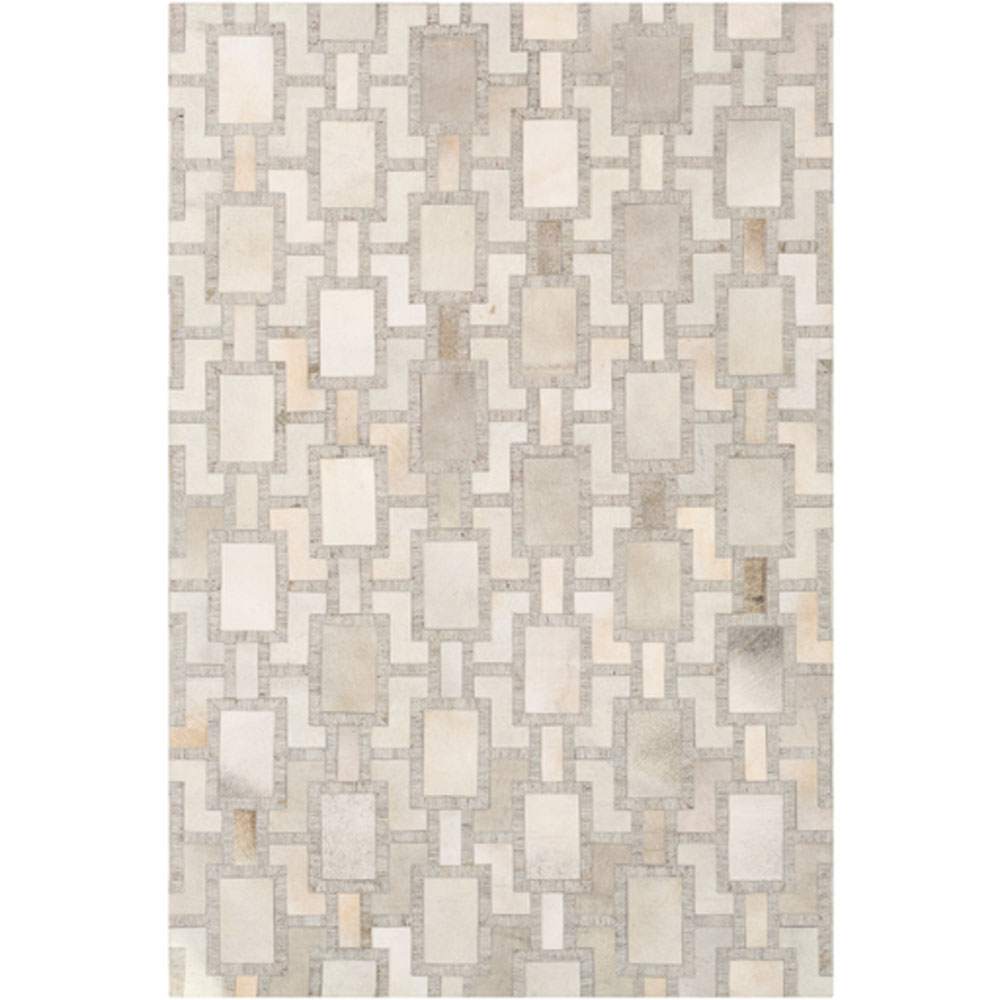 "Surya MOD1018 Medora - 18"" Sample Area Rug"