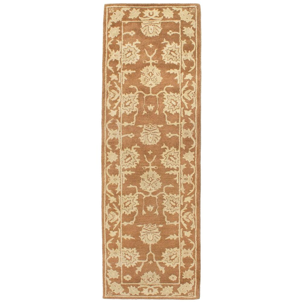 Liora Manne PTAR8907611 PETRA NAIN TAUPE Indoor Rug