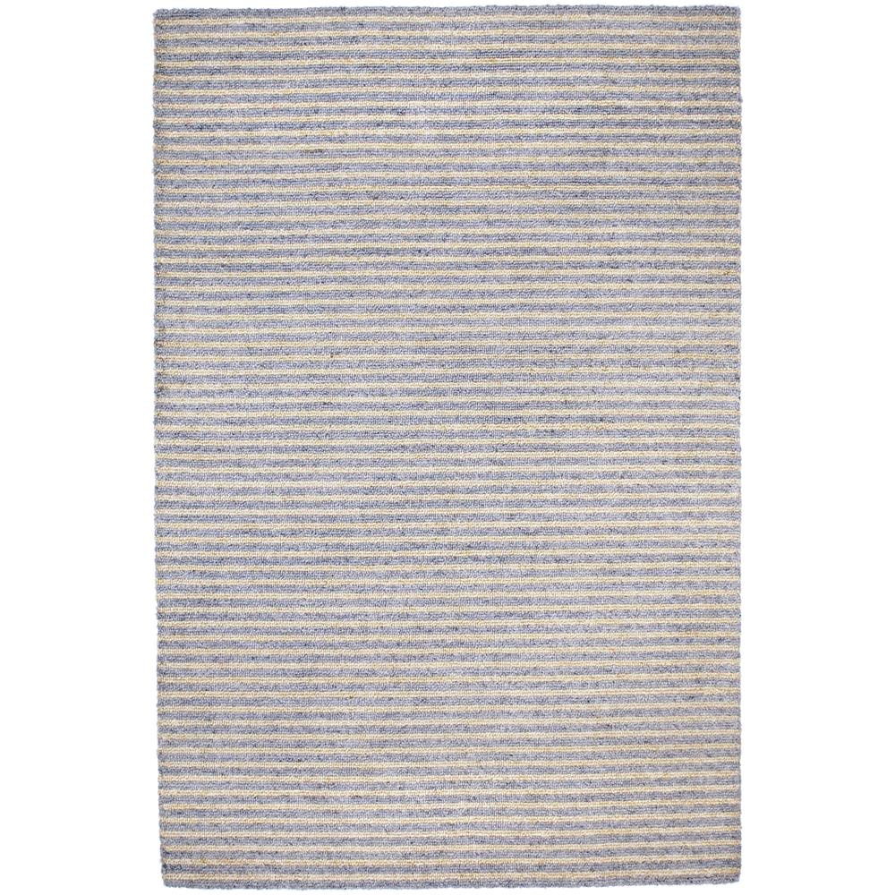 Liora Manne WOS46685047 WOOSTER STRIPES GREY Indoor / Outdoor Rug
