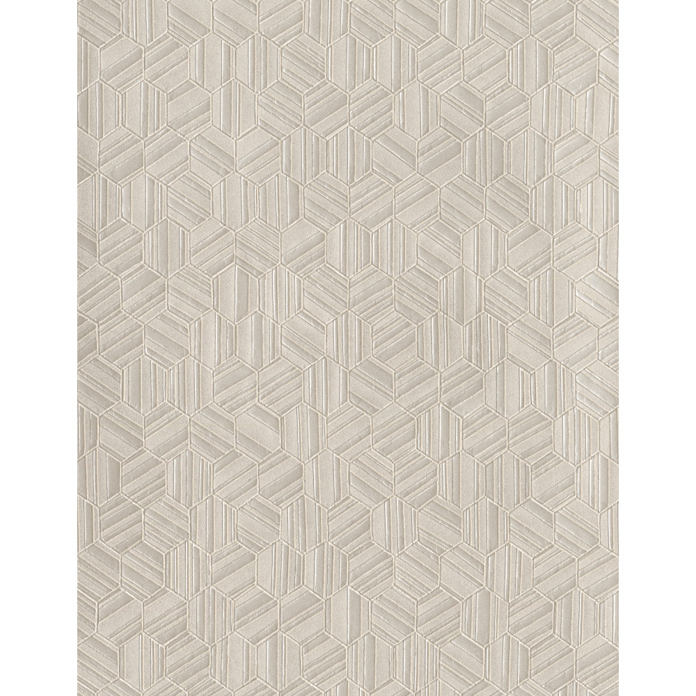 Candice Olson by York COD0452N Moonstruck Vanguard Wallpaper