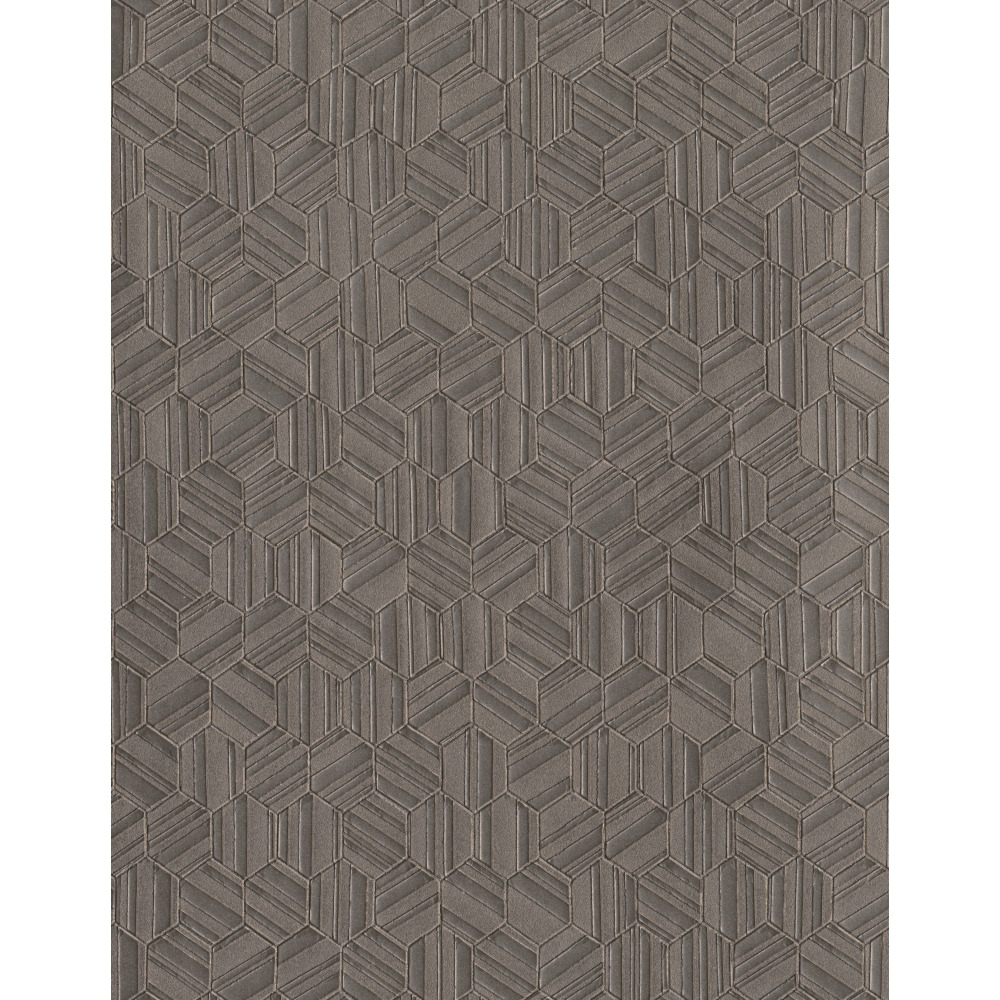 Candice Olson by York COD0453N Moonstruck Vanguard Wallpaper