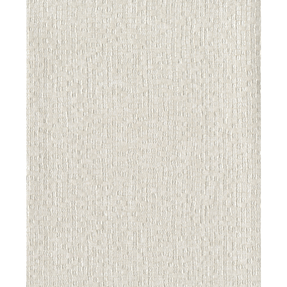 Candice Olson by York COD0464N Moonstruck Pave Wallpaper
