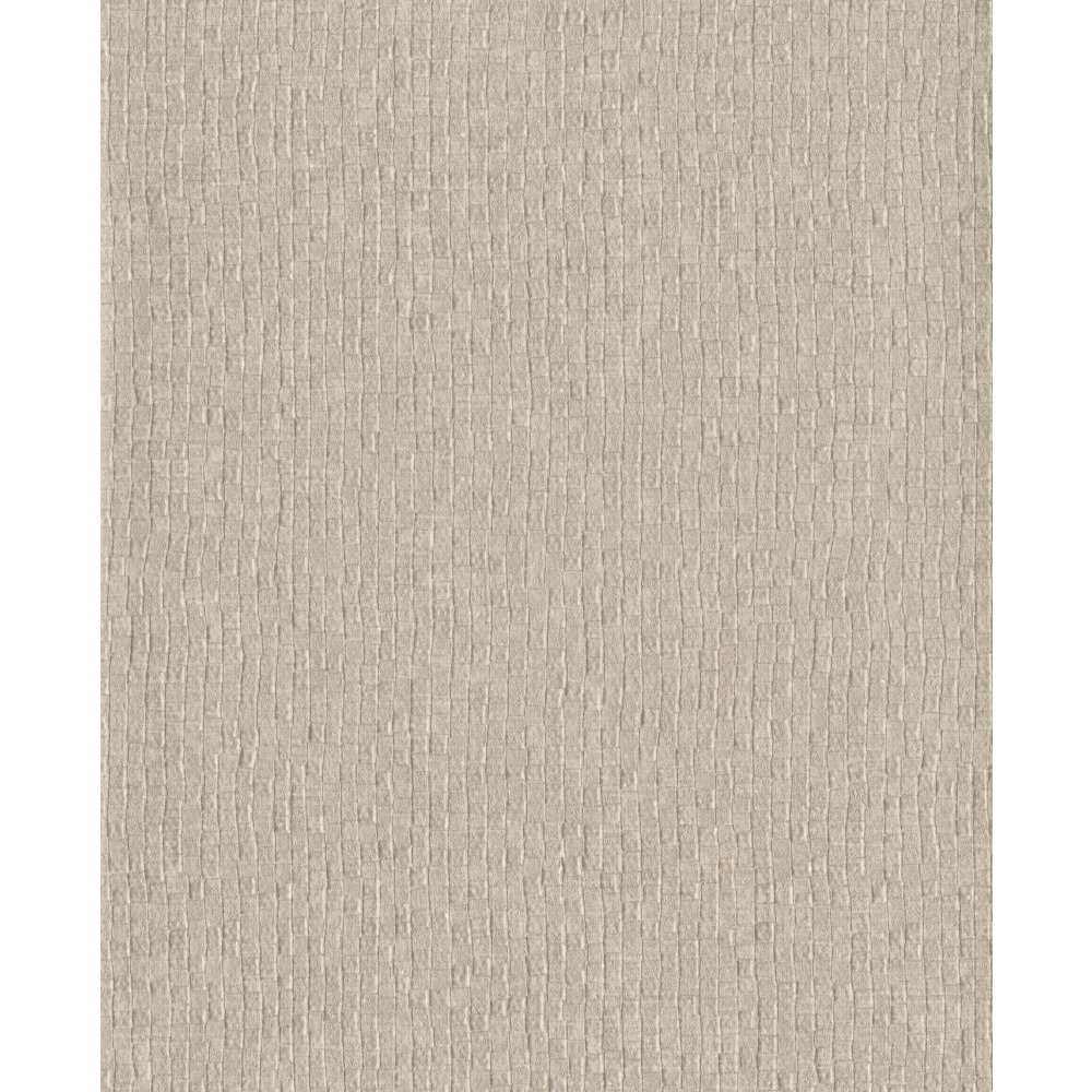Candice Olson by York COD0465N Moonstruck Pave Wallpaper