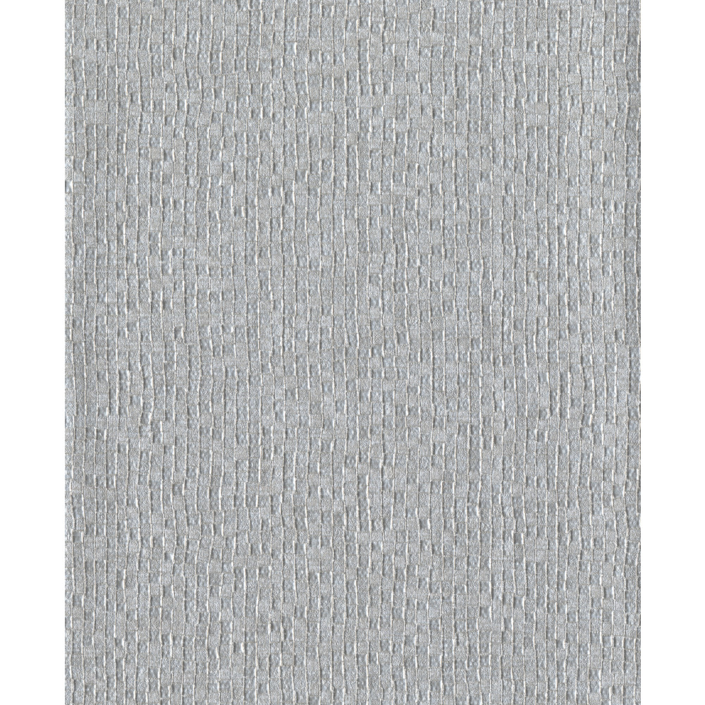 Candice Olson by York COD0467N Moonstruck Pave Wallpaper