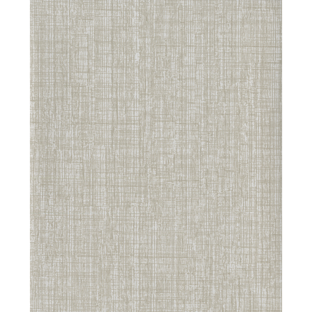 Candice Olson by York COD0468N Moonstruck Nuance Wallpaper