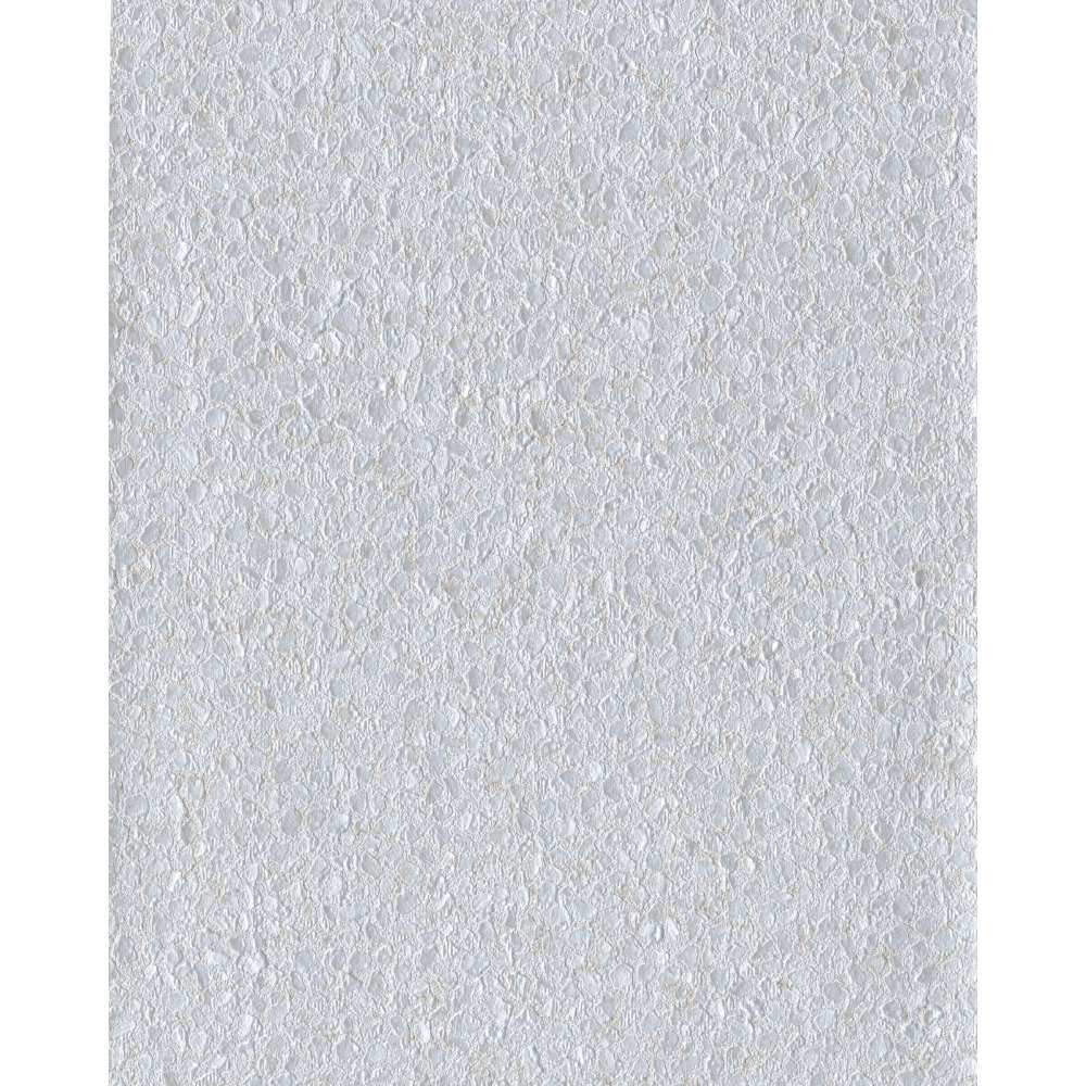 Candice Olson by York COD0479N Moonstruck Fantasy Wallpaper