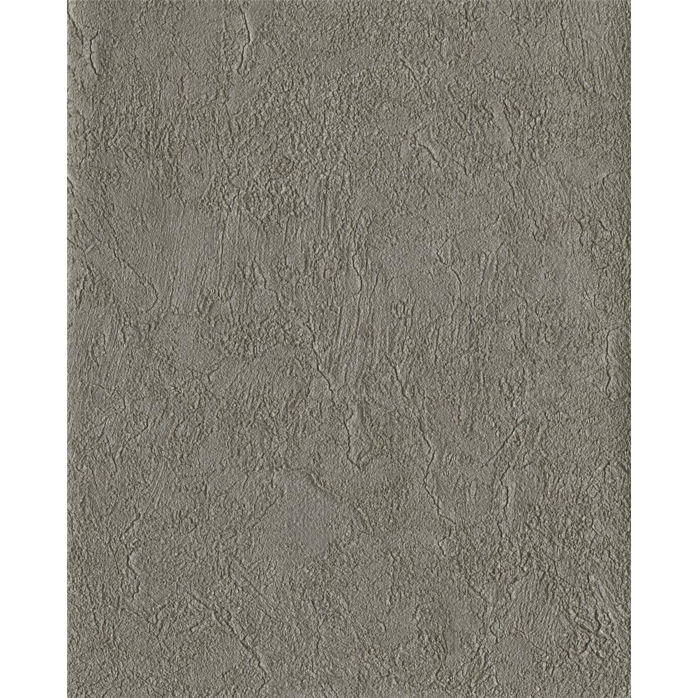 York FF5010 Fabulous Finishes V Wallpaper