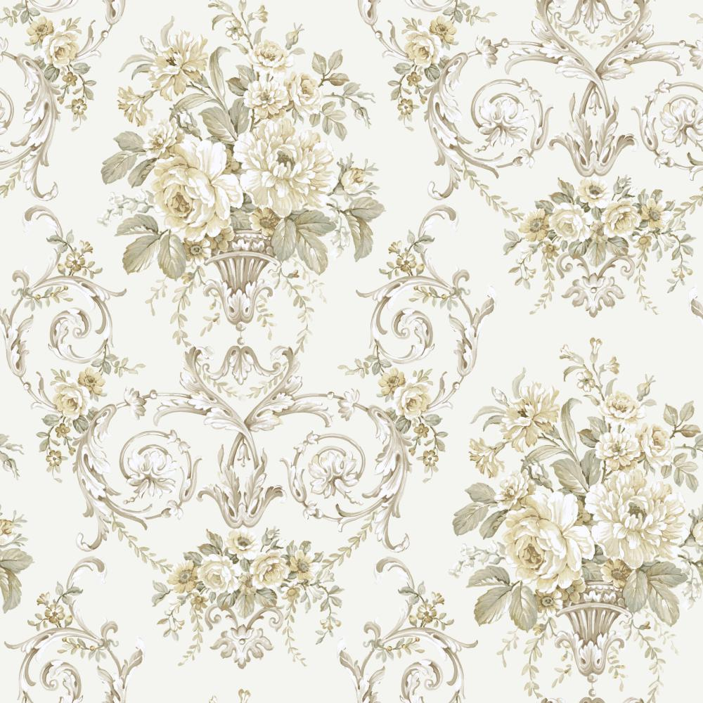 Gd5404 English Hills York Wallcoverings Gd5404 English Hills