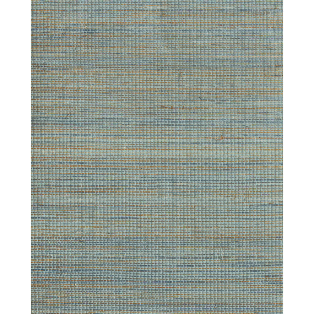 Antonina Vella by York NZ0726 Kashmir Petite Sisal Wallpaper