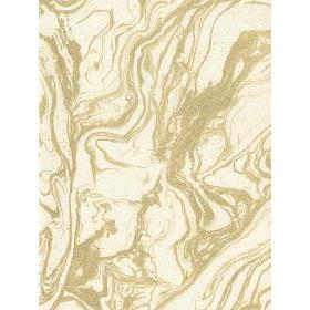 Ronald Redding Designs by York RRD7201N Industrial Interiors Modern Marble Wallpaper