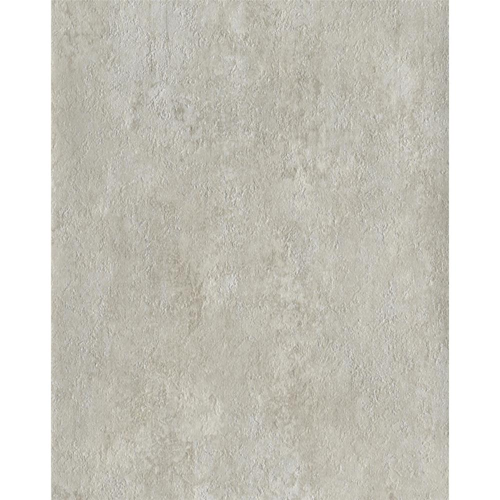 York TL3031N Textural Library Limewash Wallpaper