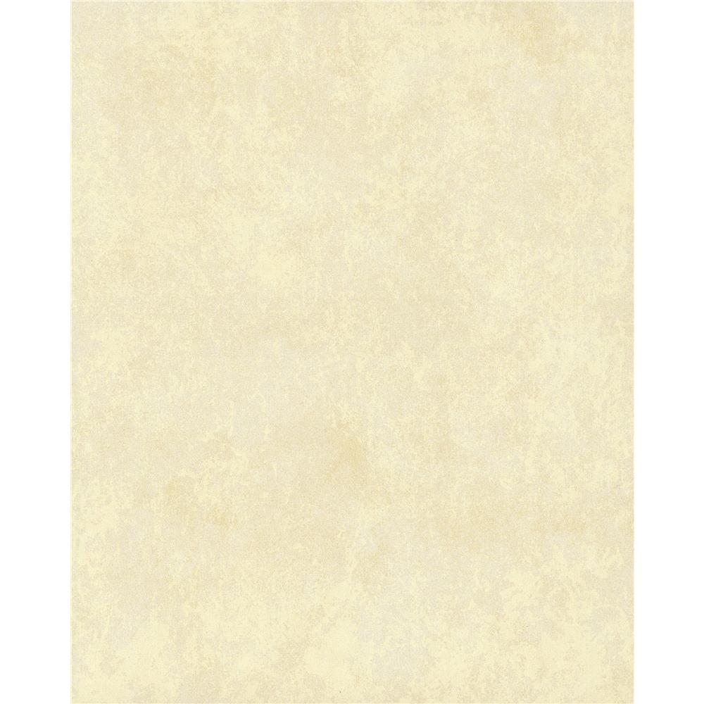 750 Home by York TN0008 Stucco Wallpaper - Almond