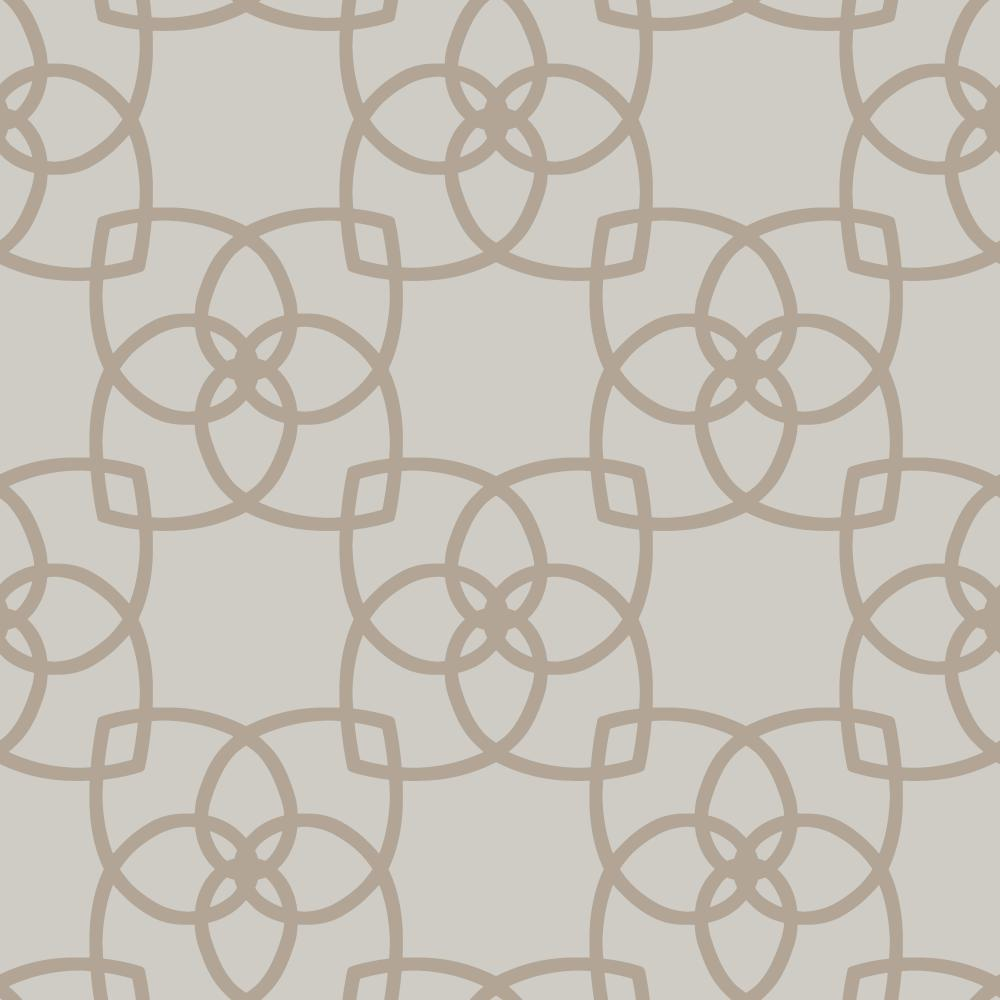 York Designer Series Y6200203 Dazzling Dimensions Serendipity Light Grey Gray Sand Dove Rose Gold