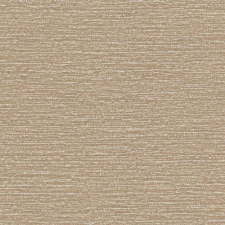 750 Home by York CL1803 Color Library II Silk Wallpaper
