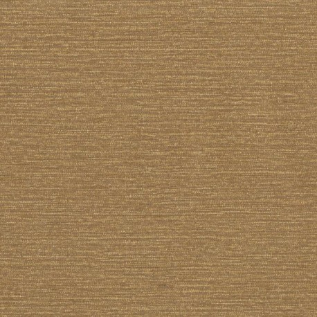 750 Home by York CL1804 Color Library II Silk Wallpaper