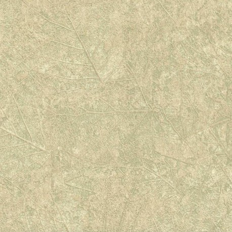 750 Home by York CL1806 Color Library II Tossed Leaves Wallpaper
