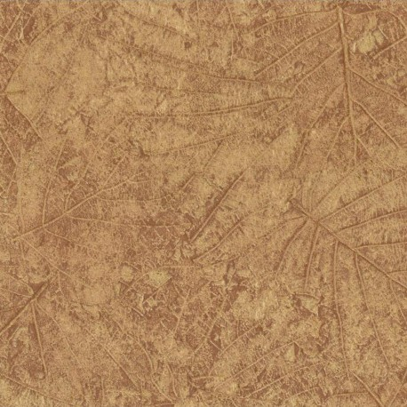 750 Home by York CL1808 Color Library II Tossed Leaves Wallpaper