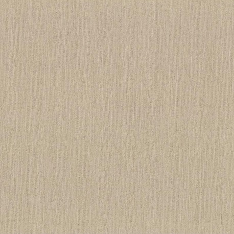 750 Home by York CL1811 Color Library II Vertical Cinch Wallpaper