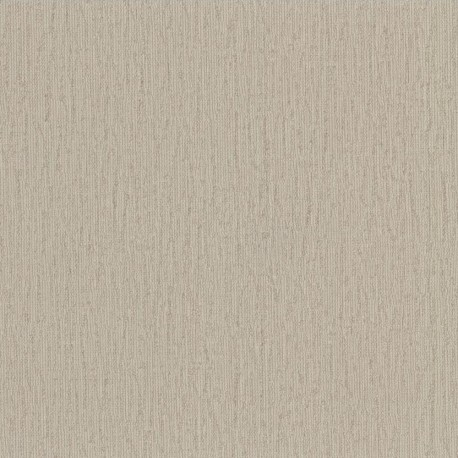 750 Home by York CL1813 Color Library II Vertical Cinch Wallpaper
