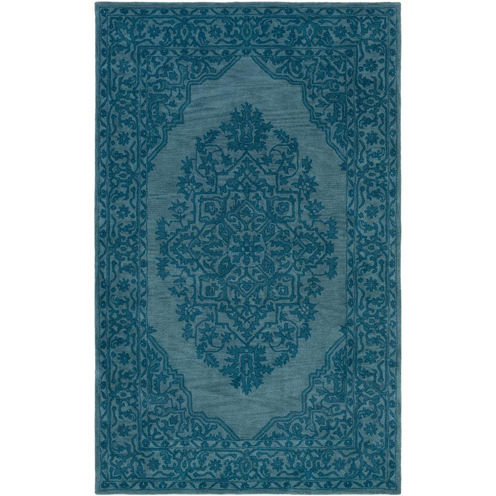 Artistic Weavers AWMD2353 Middleton Cameron Rug 4