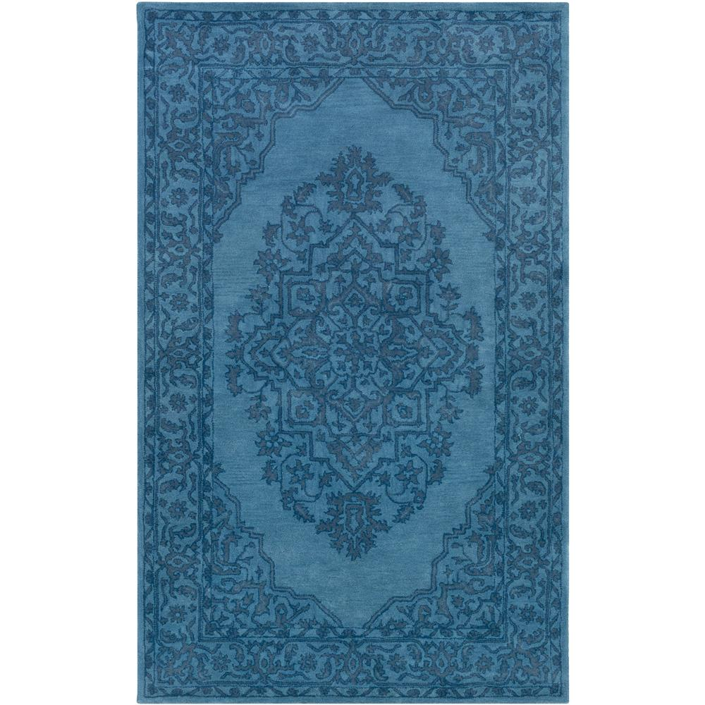 Artistic Weavers AWMD2355 Middleton Cameron Rug 4
