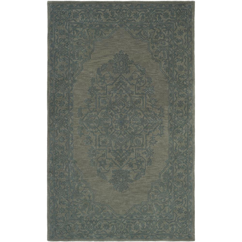Artistic Weavers AWMD2357 Middleton Cameron Rug 4