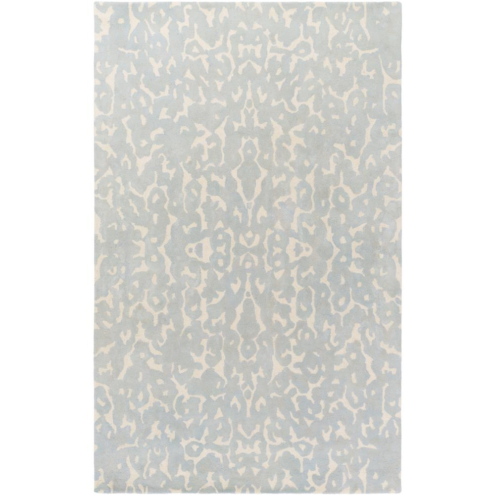 Artistic Weavers GOL2458 Geology Addison Rug 4