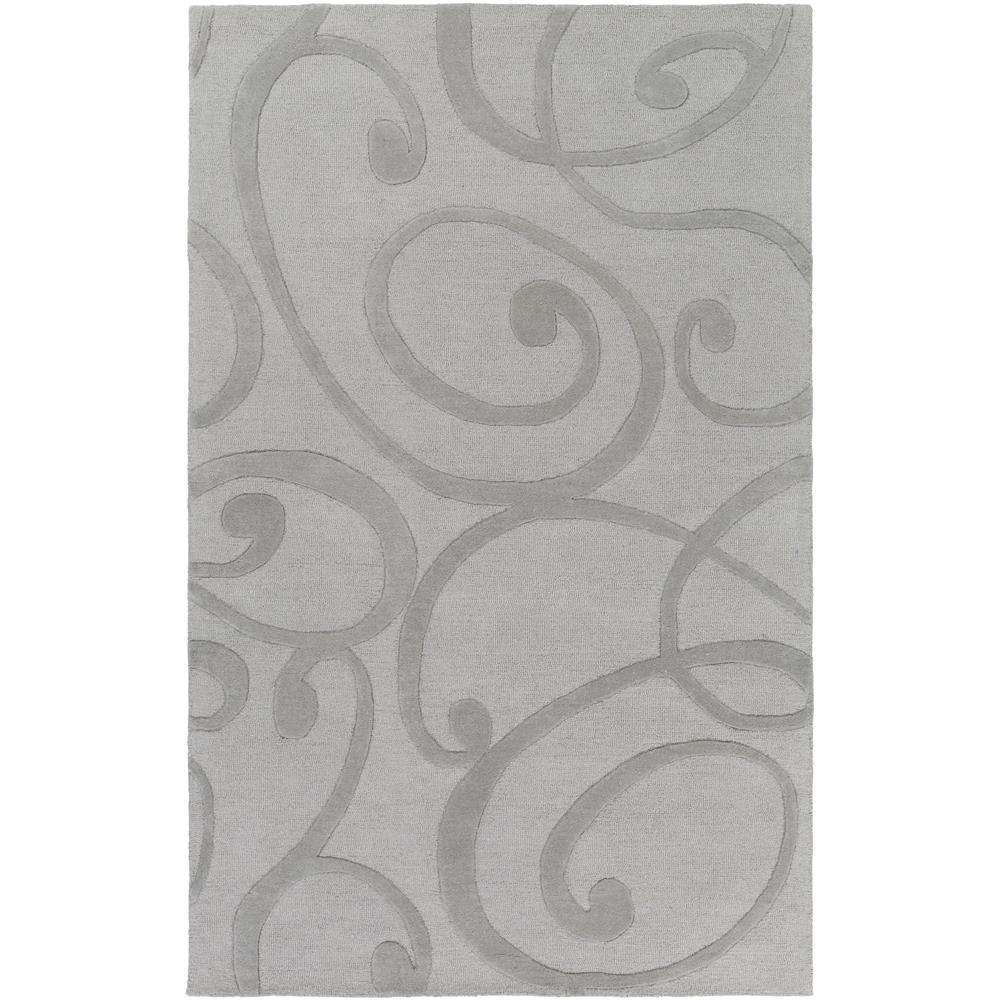 Artistic Weavers POL2347 Poland Bailey Rug 2
