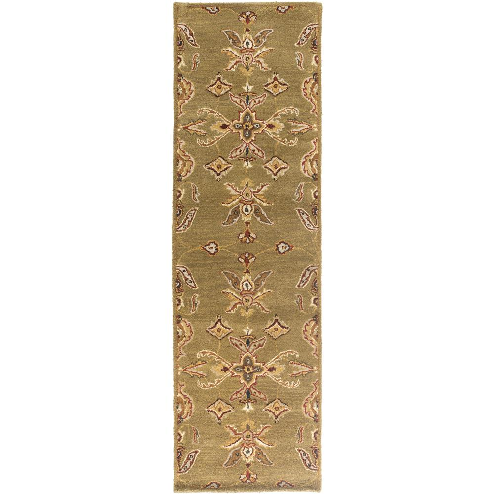 Artistic Weavers AWHR2047 Middleton Grace Rug 2