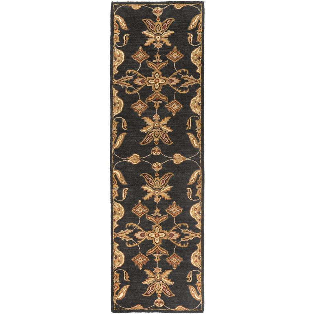 Artistic Weavers AWHR2048 Middleton Grace Rug 2