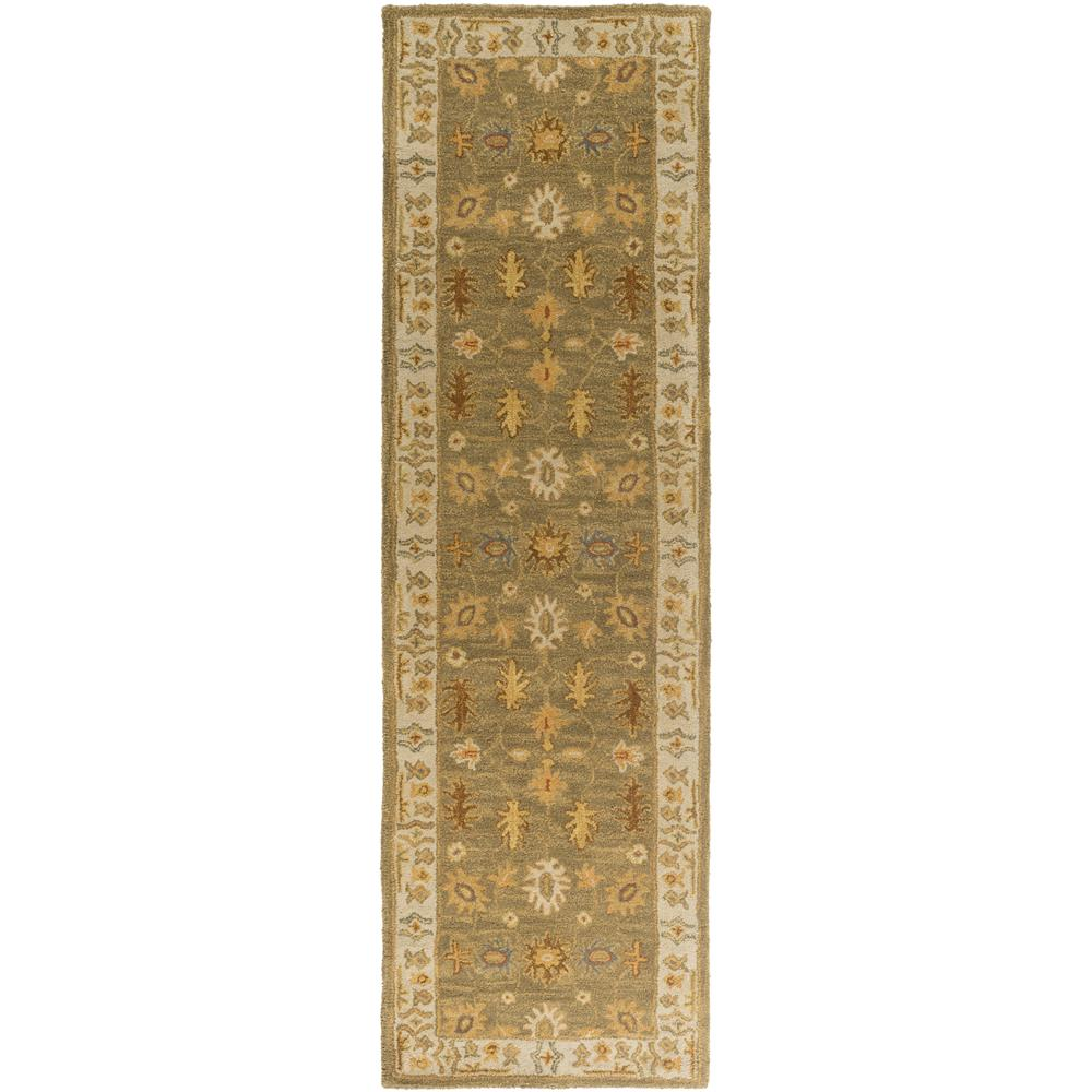 Artistic Weavers AWHR2049 Middleton Willow Rug 2