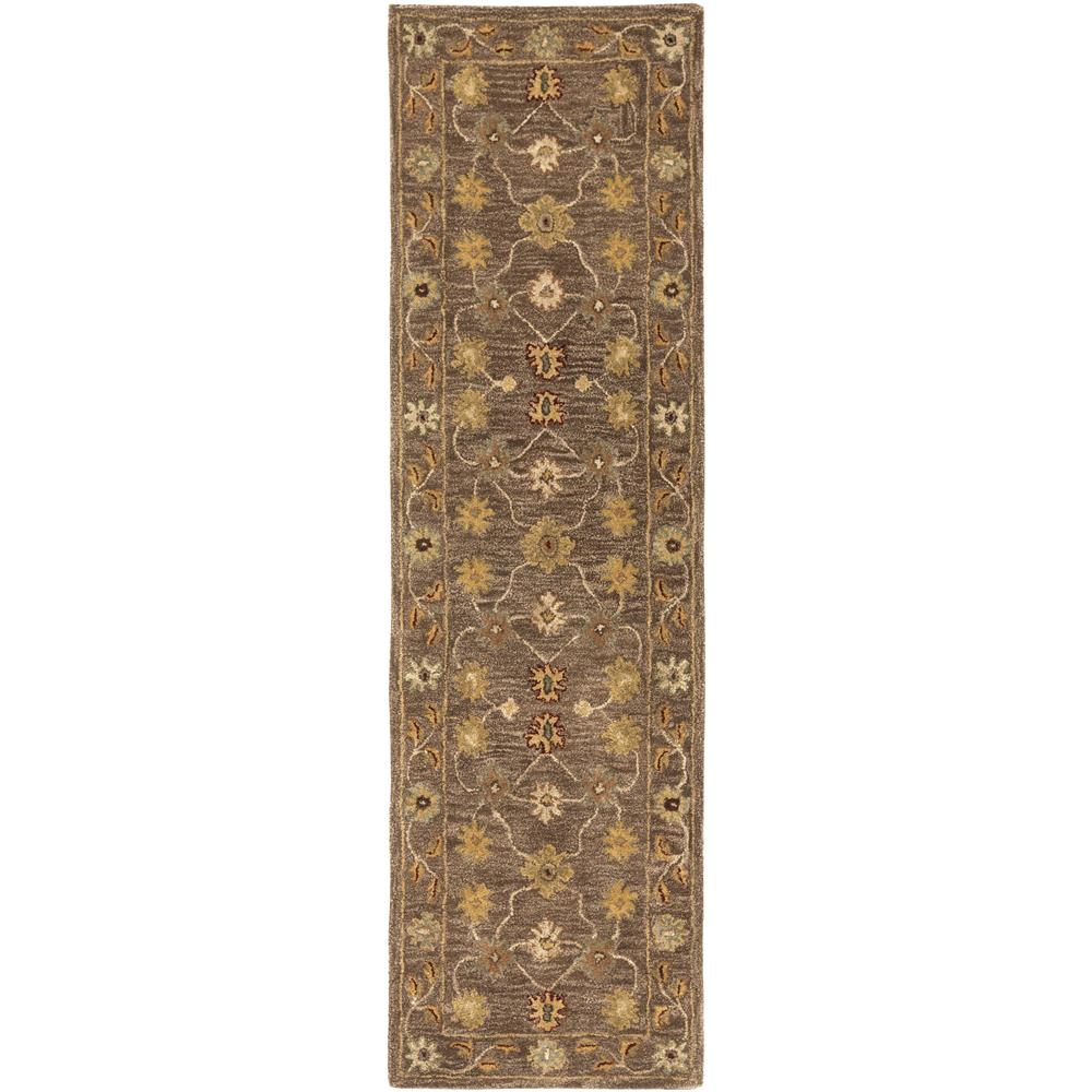 Artistic Weavers AWHR2051 Middleton Lily Rug 2