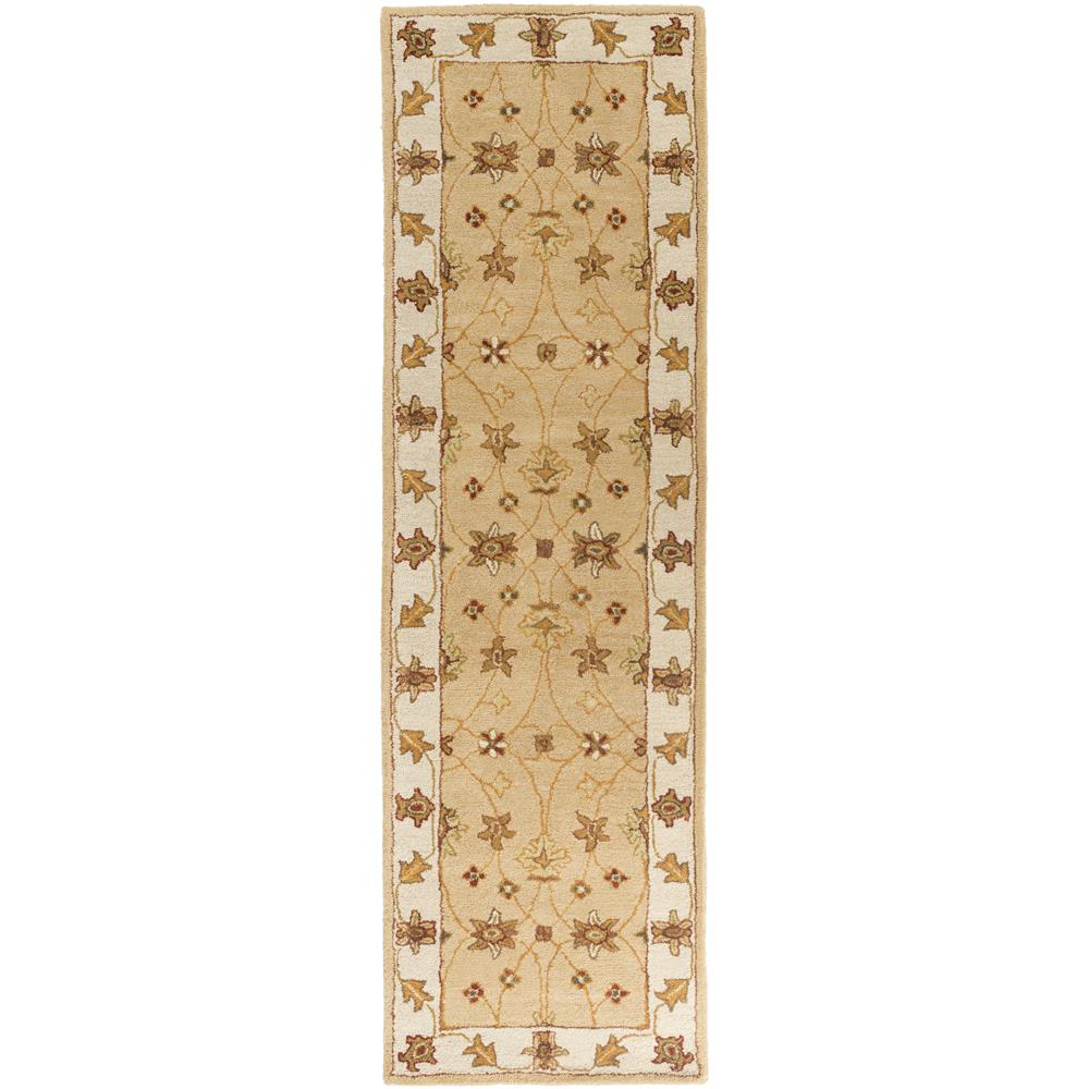 Artistic Weavers AWHR2057 Middleton Hattie Rug 3