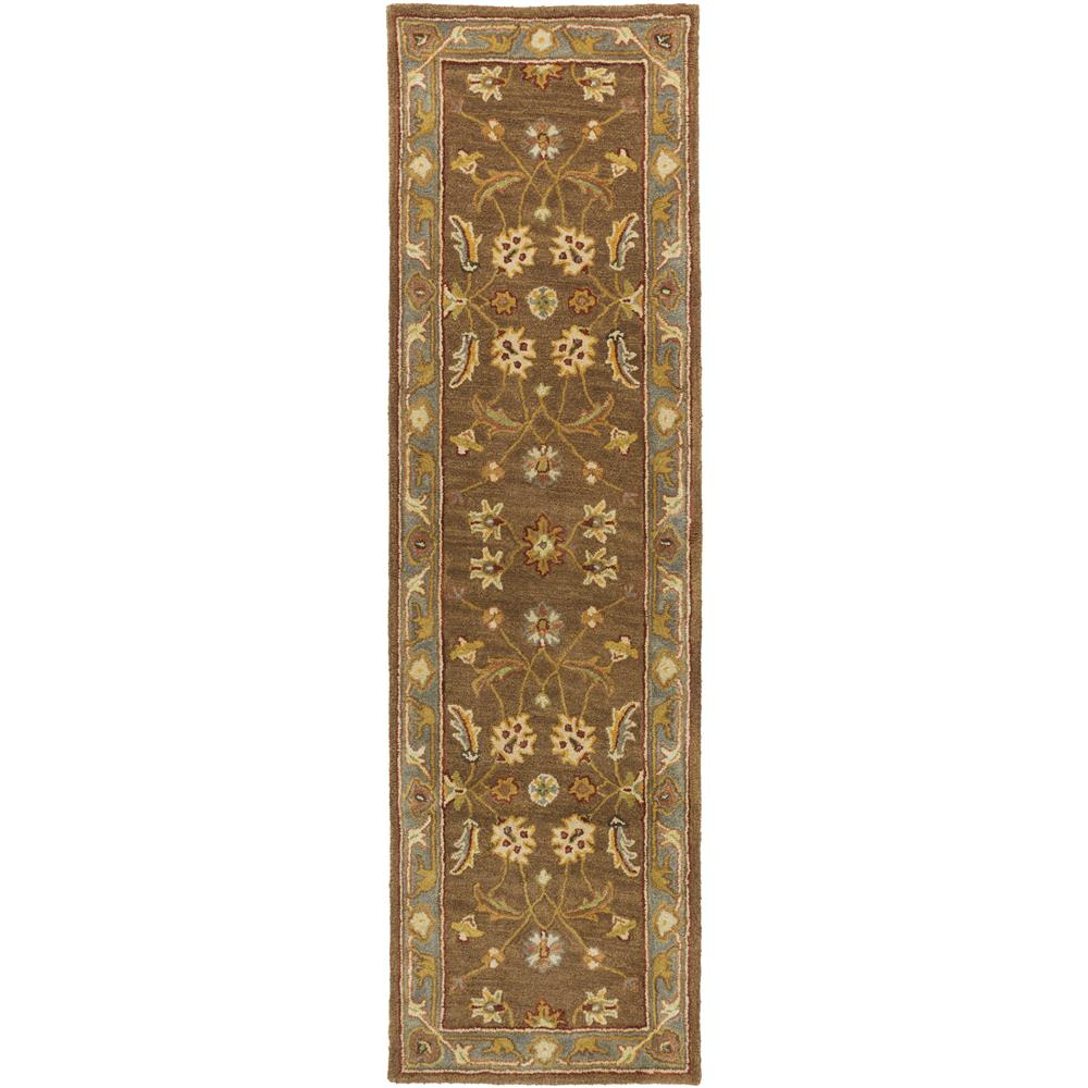 Artistic Weavers AWHR2060 Middleton Emerson Rug 2