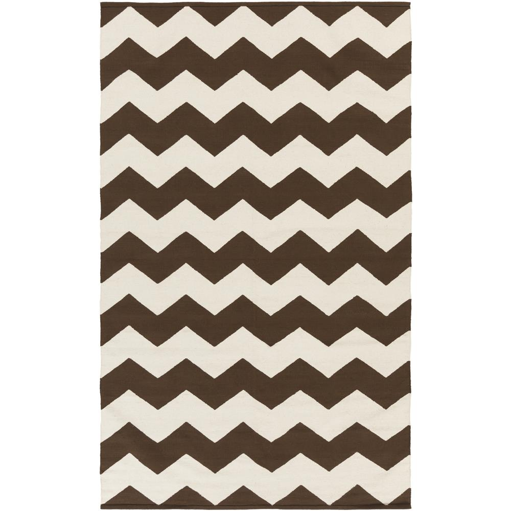 Artistic Weavers AWLT3017 Vogue Collins Rug 4