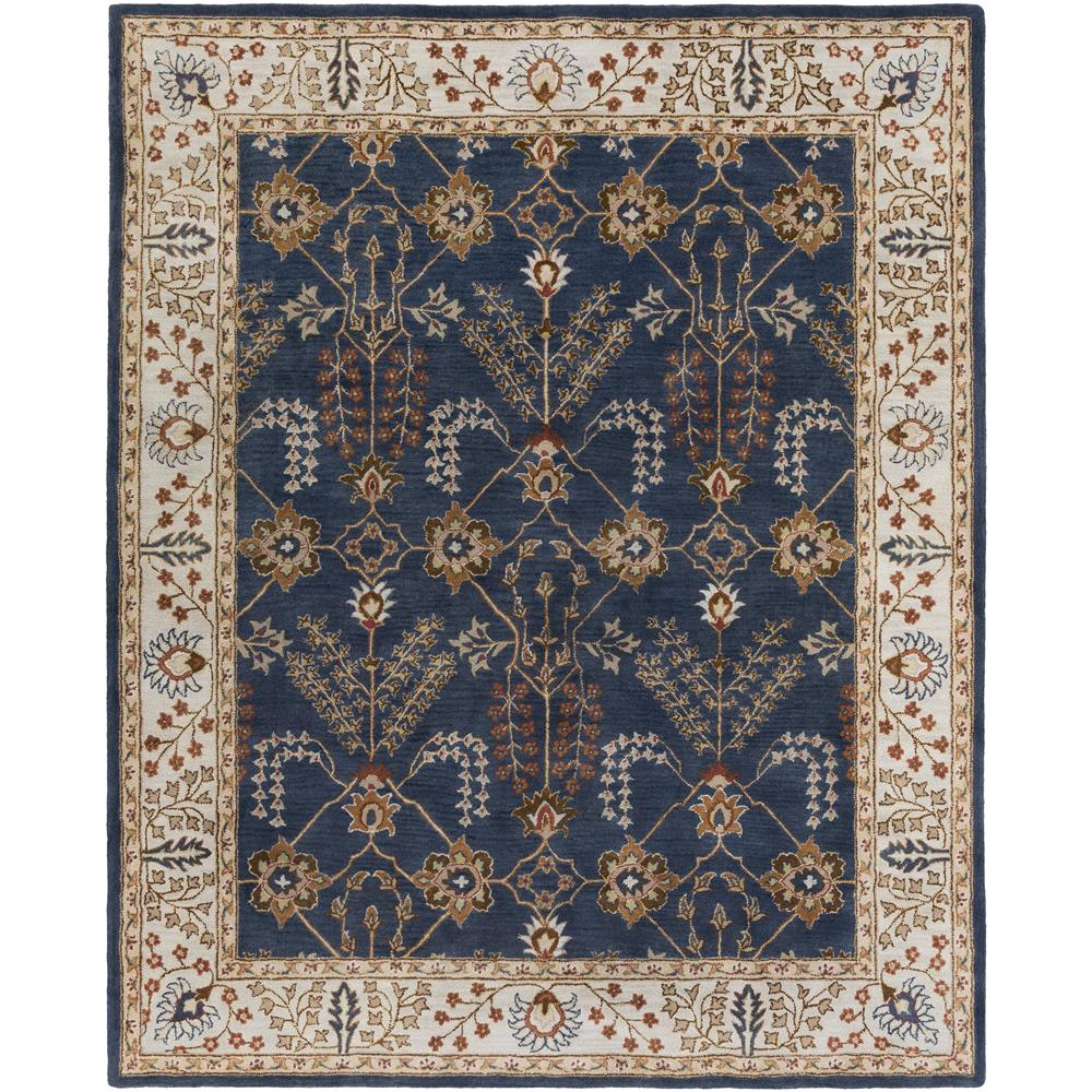 Artistic Weavers AWMD2241 Middleton Kelly Rug 4