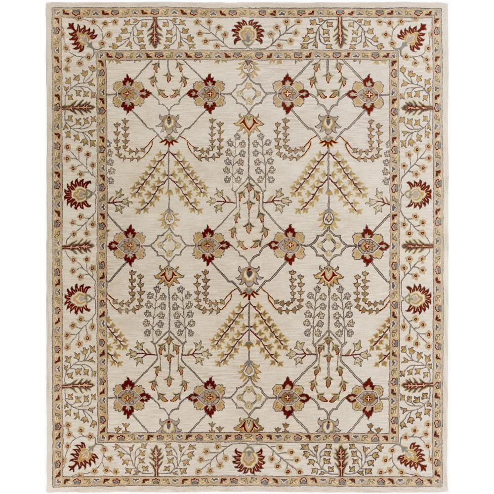 Artistic Weavers AWMD2243 Middleton Kelly Rug 4
