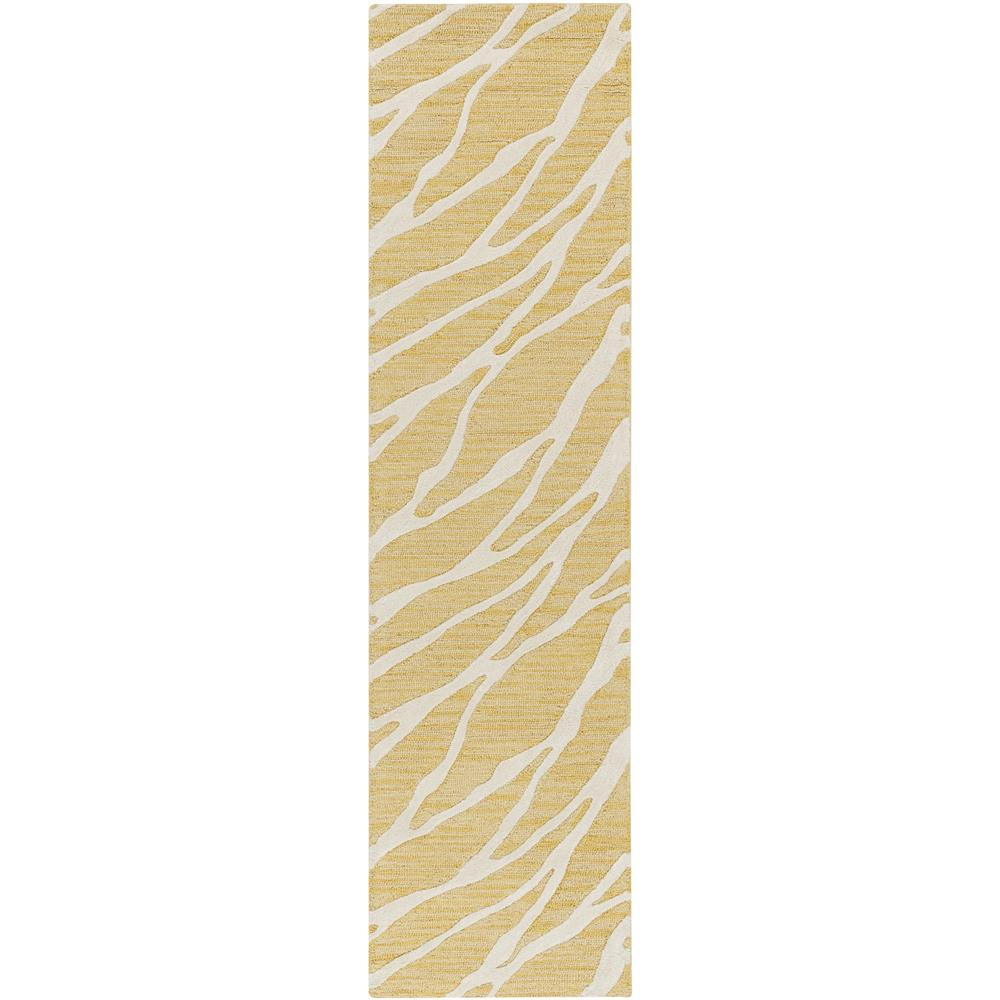 Artistic Weavers AWRS2284 Arise Willa Rug 2