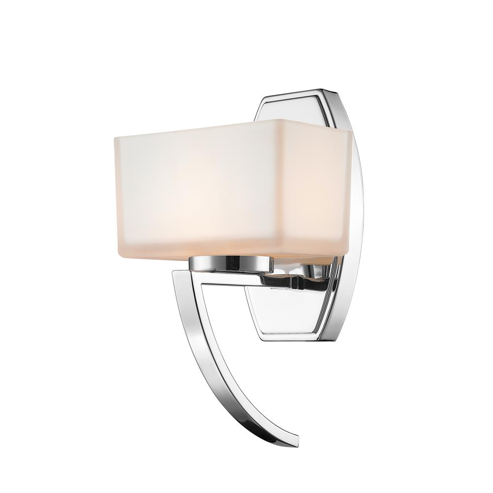 Wall Lighting Series Collection Cardine Series Collection Kali Canadadecor